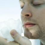 Кріопластія як альтернативна терапія