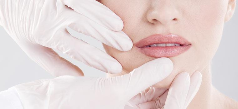Инъекции красоты или методы эстетической дерматологии, которые способны сохранить молодость вашей кожи