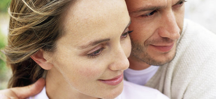 Озонотерапия - забудьте о гриппе, ОРЗ и простуде