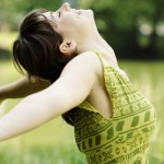 Озон в косметологии и дерматологии