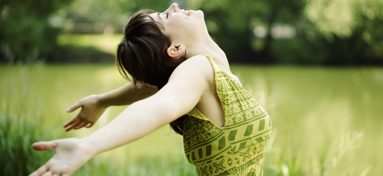 Озонотерапия в косметологии и дерматологии
