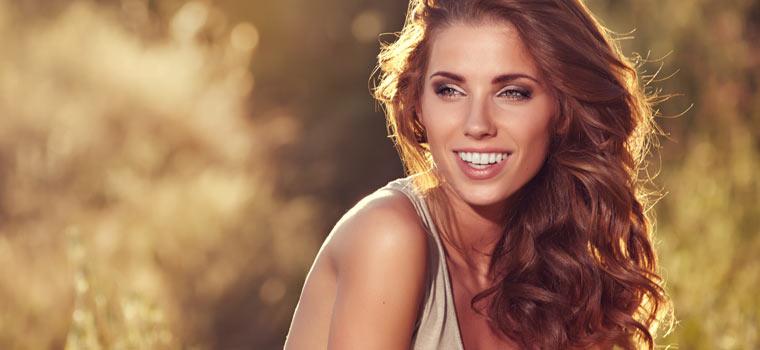 Мезотерапия волос и тела - спасаем гриву и лепим супертело