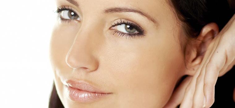 Ухаживающие средства для зоны вокруг глаз. Как правильно подбирать и наносить