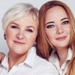 Безопасность в эстетической медицине. Литус Инна Владимировна и Ирина Александровна