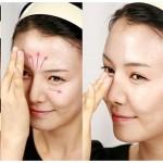 В чем особенность корейского ухода за кожей