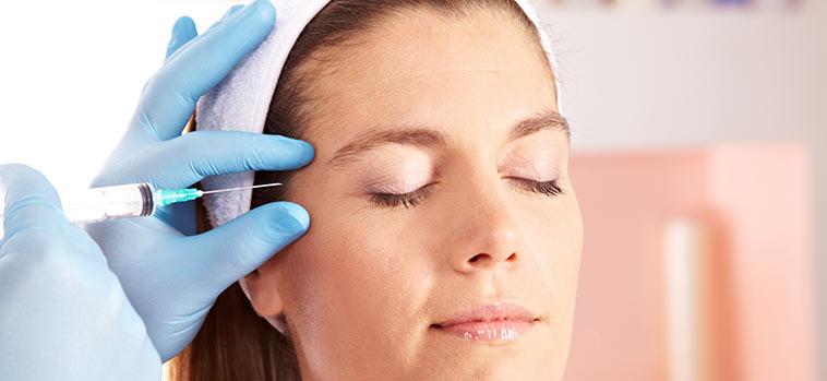 Гиалуроновая кислота - все что необходимо знать об основном косметологическом тренде последних лет