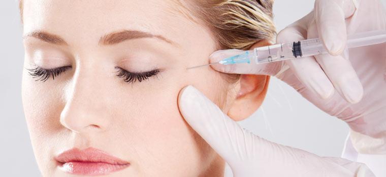 Плазмолифтинг ᐉ омолаживающие процедуры