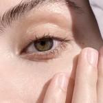 Эффективность системных ретиноидов при акне