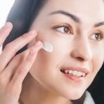 Правила использования солнцезащитного крема