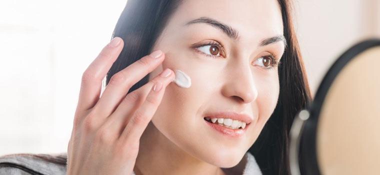 Правила использования солнцезащитного крема ᐉ советы дерматолога