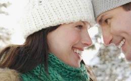 Озонотерапия — забудьте о гриппе, ОРЗ и простуде