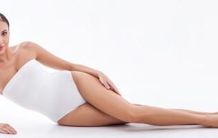 Комплексная коррекция растяжек ᐉ удаление стрий