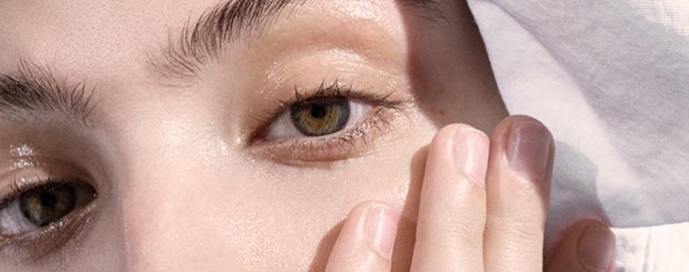 Акне и системные ретиноиды ᐉ советы дерматолога