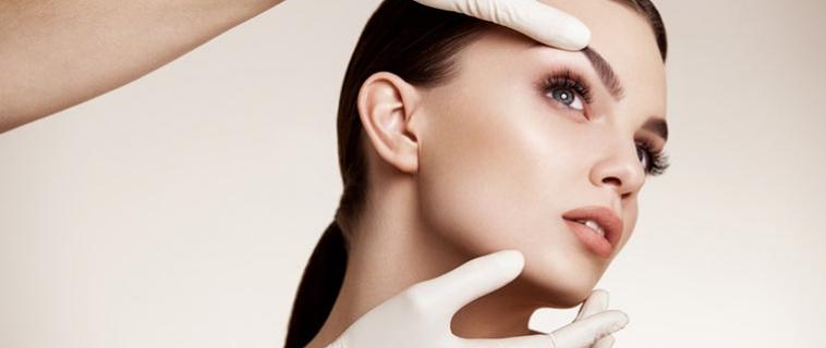 Пигментация кожи: методы лечения