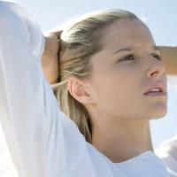 Озонотерапия ᐉ терапевтическая эффективность