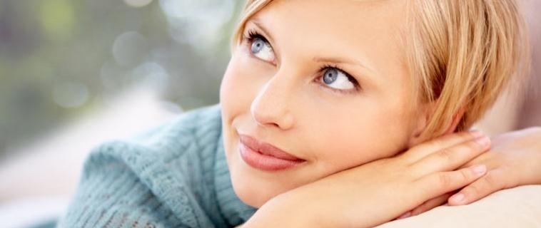 Омоложение кожи рук ᐉ современные омолаживающие процедуры