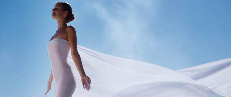 Показания и противопоказания к применению озонотерапии