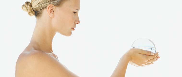 Биоревитализация кожи рук