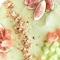 Диета при угревой болезни ᐉ Рекомендации дерматолога при обострении