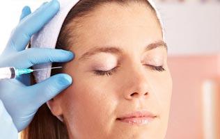 Гиалуроновая кислота — все что необходимо знать об основном косметологическом тренде последних лет