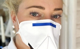 Как ухаживать за кожей на карантине ᐉ советы дерматолога