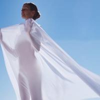 Как использовать солнцезащитные средства?
