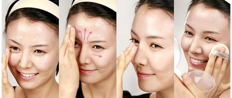 Как кореянки ухаживают за собой и почему их кожа всегда безупречна