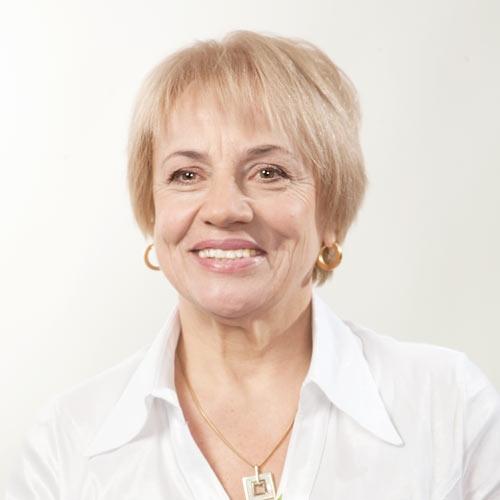 Клименко Наталья Васильевна