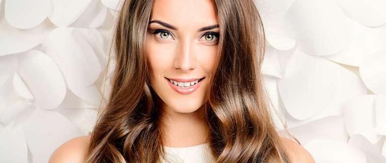 Эстетическая косметология  — летняя программа красоты
