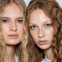 It's peeling time: Какие косметологические процедуры для лица можно делать зимой