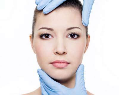 Лечение дефектов кожи