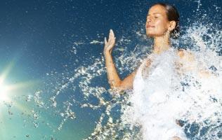 Гиалуроновая кислота — ингридиент anti-age средств