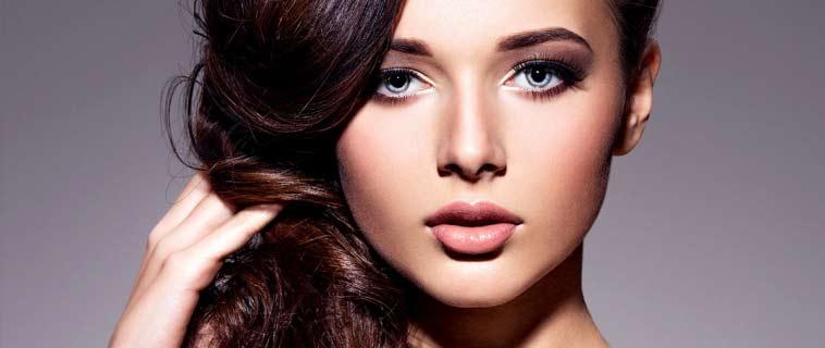 Идеальная кожа вокруг глаз — инъекции препаратом MesoEye С71