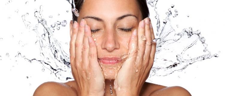 Очищение кожи. Личный опыт дерматолога