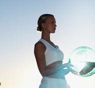 Озонотерапия ᐉ комплексная стимуляция организма