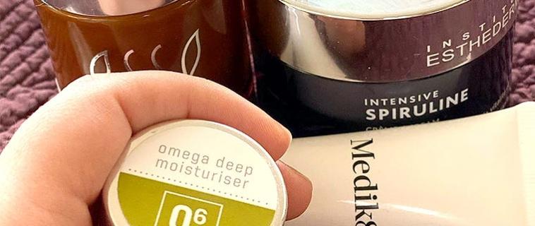 Подбор крема по потребностям кожи ᐉ советы дерматолога