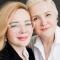 Секреты молодости — проект «Дочки-матери»
