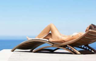 Как выбрать солнцезащиту. На что обращать внимание в санскрин-продуктах?
