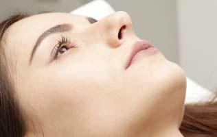 Результаты лечения акне ▷Профилактика угревой болезни